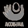 """РУП """"Белоруснефть-Особино"""