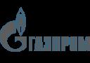 """ОАО  """"Газпром трансгаз Беларусь"""""""